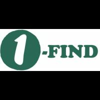 1-FIND SERVICES, Johnson City