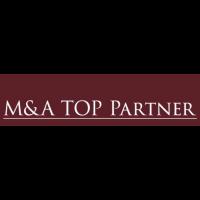 M&A TOP Partner, Graz