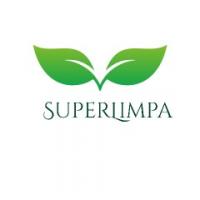 Superlimpa- Empresa de limpeza Lisboa, Lisboa