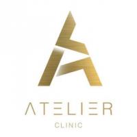 Atelier Clinic, Dubai