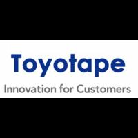 Toyotape Belgium NV, Balbriggan