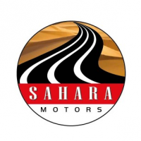 Sahara Motors Dubai, Dubai