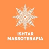 Ishtar Massoterapia e Depilação, São Paulo