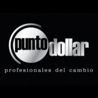 Punto Dollar Money exchange Centro Comercial La Serrezuela   Casa De Cambio En Cartagena, cartagena