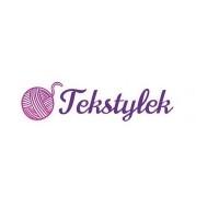 Tekstylek barwniki do tkanin, Warszawa