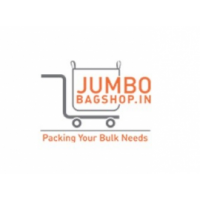 Jumbobagshop, Ahmedabad