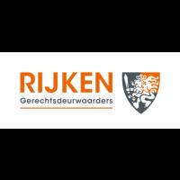 Rijken Gerechtsdeurwaarders, 's-Hertogenbosch