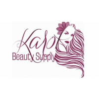 Magical Beauty Inc. dba Karol Beauty Supply, Hialeah, FL