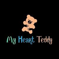 My Heart Teddy, San Jose Del Monte