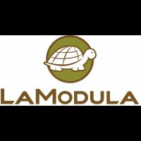 LaModula Graz, Graz