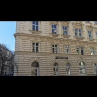 Mail Boxes Etc. - Versand, Verpackung, Grafik & Druck, Wien