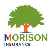 Morison Insurance Tillsonburg, Tillsonburg
