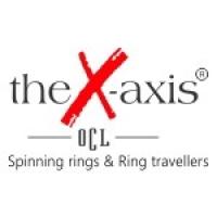 The X-Axis, Wadhwan