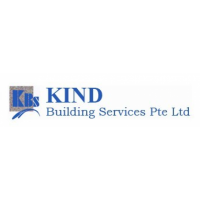 Water Leakage Contractor Singapore - Kind Building Service, Yishun