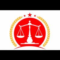 محامي في دبي (عوض العرياني للمحاماة والاستشارات القانونيةAwad Alaryani Advocates & Legal Consultancy Office No 113), Oud metha