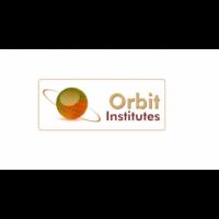 Orbit Institutes Pvt. Ltd., pune