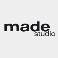Made Studio, Da'an District