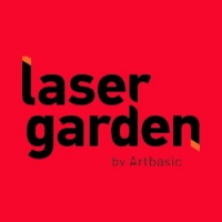 Lasergarden, Levice