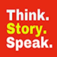 Think Story Speak - Design Thinking Workshop Singapore, Singapore