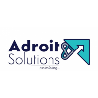 Adroit Solutions Limited, Kampala