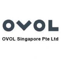 OVOL Singapore, Singapore