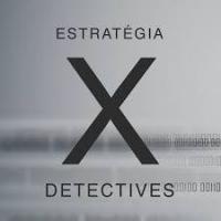 Estratégia X Detectives, Lisboa