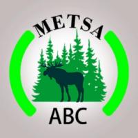 Metsa ABC, masti