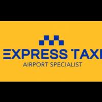 247 Express Taxi, Den Haag