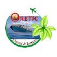 Oretic Export & Imports, Nashik