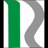 RAZZAQ SURGICAL INSTRUMENTS CO.,, Sialkot