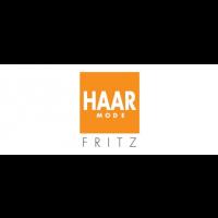 Haarmode Fritz Heesch, Heesch