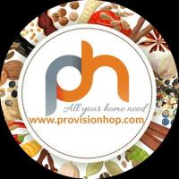 ProvisionHop - Indian Grocery Hypermarket, Eindhoven