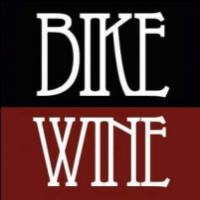 BikeWine Predaj a Servis Bicyklov, Bratislava