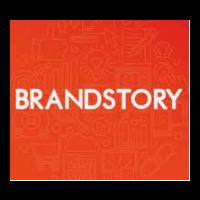 Digital Marketing Agency in Abu Dhabi - Brandstory, Abu Dhabi
