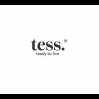 Maison Tess., Montreal