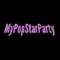 My Pop Star Party - Vaughan, Vaughan