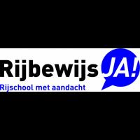 Rijbewijs-Ja, Rijen