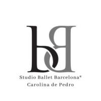 Ballet Barcelona® Carolina de Pedro, Barcelona