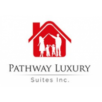 Pathway Suites - Short Term Apartment Rental Agency Mississauga, Mississauga