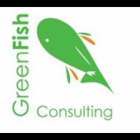 GreenFish Consulting, Crowborough