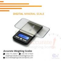 mineral jewelry weight equipment suppliers kampala, kampala