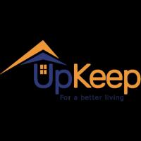 Upkeep Services LLC, Al Barsha