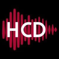Hoorcentrum D'Hondt - Hasselt, Hasselt