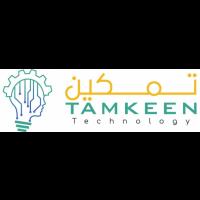 Tamkeen Technology, Dubai