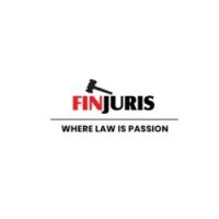 Finjuris Counsel FZ-LLC, Dubai