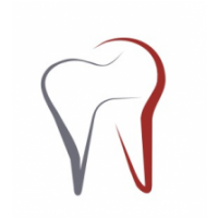 Professional Dentist, Iași