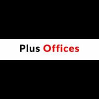 Plus Offices, Gurgaon