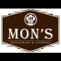 Mon's Restaurant, Alfonso Caite