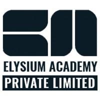 Elysium Academy, Madurai