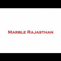 Marble Rajasthan, Udaipur